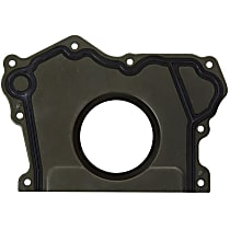 BS 40737 Crankshaft Seal - Direct Fit, Sold individually