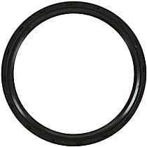 BS40739 Crankshaft Seal - Direct Fit, Sold individually