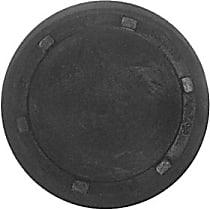 CP75018 Circular Plug - Direct Fit