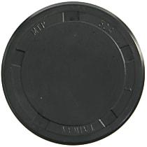 CP75023 Circular Plug - Direct Fit