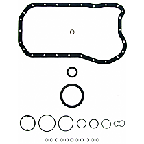 CS26140 Lower Engine Gasket Set - Set