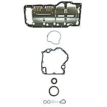 CS26157 Lower Engine Gasket Set - Set