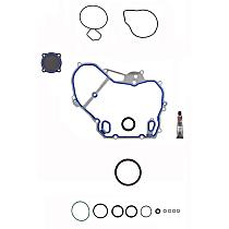 CS26223-1 Lower Engine Gasket Set - Set