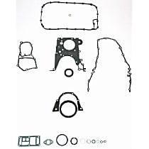 CS26253 Lower Engine Gasket Set - Set