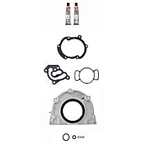 CS26376-1 Lower Engine Gasket Set - Set