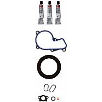 CS 26561 Engine Gasket Set - Conversion, Direct Fit, Set