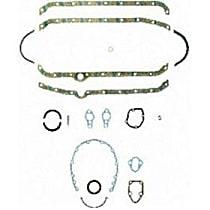 CS7733-2 Lower Engine Gasket Set - Set
