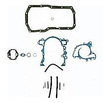 CS8142-1 Lower Engine Gasket Set - Set