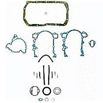 CS8142 Lower Engine Gasket Set - Set