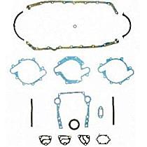 CS8171-2 Lower Engine Gasket Set - Set