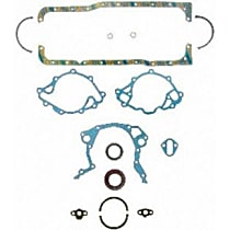 CS8548-4 Lower Engine Gasket Set - Set