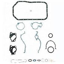 Felpro CS8770 Lower Engine Gasket Set - Set
