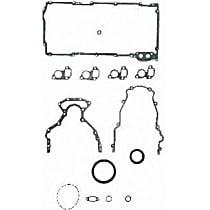CS9284 Lower Engine Gasket Set - Set