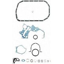 Felpro Lower Engine Gasket Set