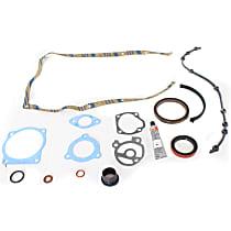CS9469 Lower Engine Gasket Set - Set