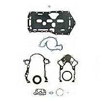 CS9917 Lower Engine Gasket Set - Set