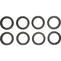 Spark Plug Seal - Direct Fit