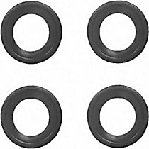 Felpro ES70280 Spark Plug Seal - Direct Fit