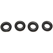 ES70599 Fuel Injector O-Ring - Direct Fit, Set of 4