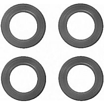 Felpro ES70739 Spark Plug Seal - Direct Fit