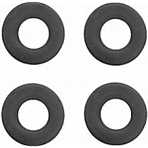 Felpro ES70745 Spark Plug Seal - Direct Fit