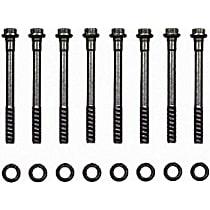 ES71036 Cylinder Head Bolt, Set
