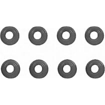 Grommet - Direct Fit, Set of 8