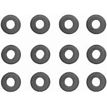 ES71105-1 Grommet - Direct Fit, Set of 12