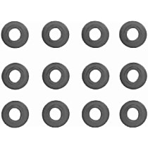 Grommet - Direct Fit, Set of 12