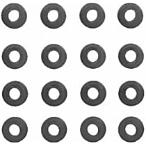 ES71105 Grommet - Direct Fit, Set of 14