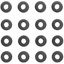Grommet - Direct Fit, Set of 14