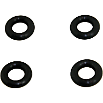 ES71192 Fuel Injector O-Ring - Direct Fit, Set of 4