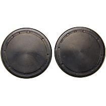 ES 72308 Circular Plug - Direct Fit