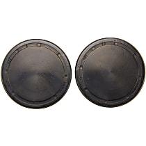 Felpro ES 72308 Circular Plug - Direct Fit