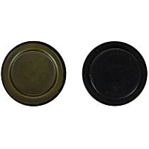 ES 72418 Circular Plug - Direct Fit