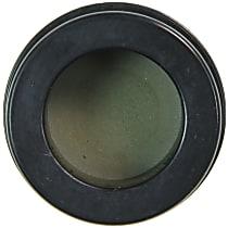 ES72476 Circular Plug - Direct Fit