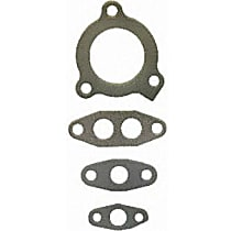 Turbo Gasket - Direct Fit