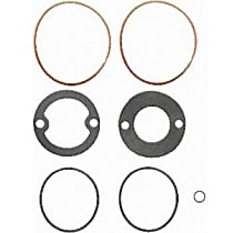 ES72671 Oil Cooler Gasket Set - Direct Fit