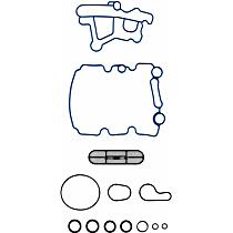ES 73087 Oil Cooler Gasket Set - Direct Fit