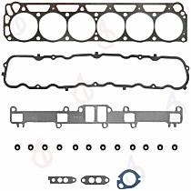 FELHS7916PT2 Engine Gasket Set - Overhaul, Direct Fit, Set