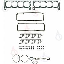 FELHS8347PT Engine Gasket Set - Cylinder head, Direct Fit, Set