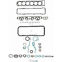 FS21157PT Full Gasket Set - Set