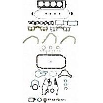 FS21187PT-1 Full Gasket Set - Set