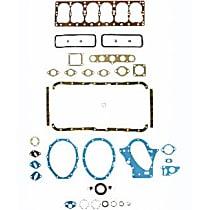 FS7256C Full Gasket Set - Set