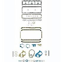 FS7276B-2 Full Gasket Set - Set