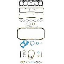 FS7539B Full Gasket Set - Set