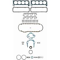 FS8347PT Full Gasket Set - Set