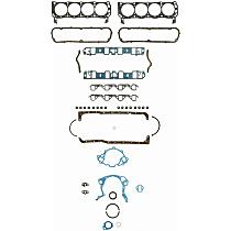 FS8548PT-2 Full Gasket Set - Set