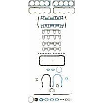 FS8554PT Full Gasket Set - Set