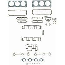 HIS8699PT-6 Head Gasket Set